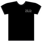 Front Side--HDP 006B