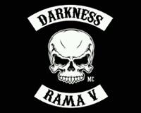 Darkness Rama 5