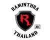 RAMINTHRA MC