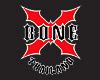 X-Bone MC