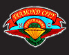 Diamond City MC