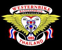 WESTERNBIKE MC