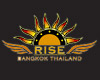 RISE Thailand