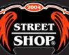 STREET SHOP
